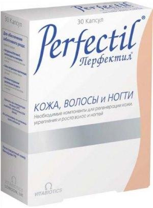 perfektil-rosta-volos-kak-uskorit-rost-volos