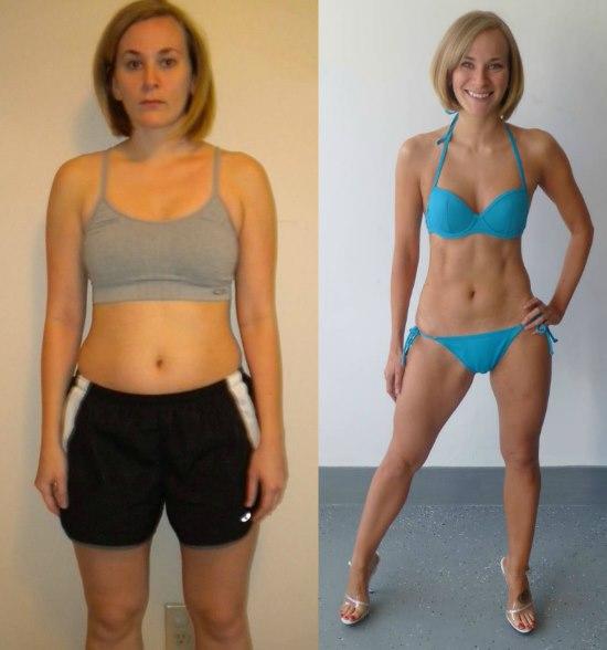 Как быстро похудеть с поясом Ab Gymnic. Отзывы похудевших
