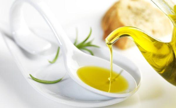 Очищение касторовым маслом