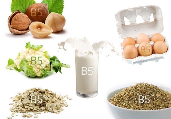 produktax-soderzhitsya-vitamina-b5-1