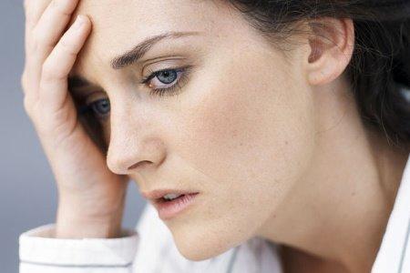 Основные симптомы дефицита магния в организме женщин Источник: http://womane.ru/simptomy-deficita-magniya-organizme-zhenshhin.html © Womane.ru - cекреты красоты и здоровья женщины