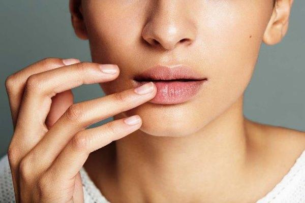 Тинт для губ как пользоваться