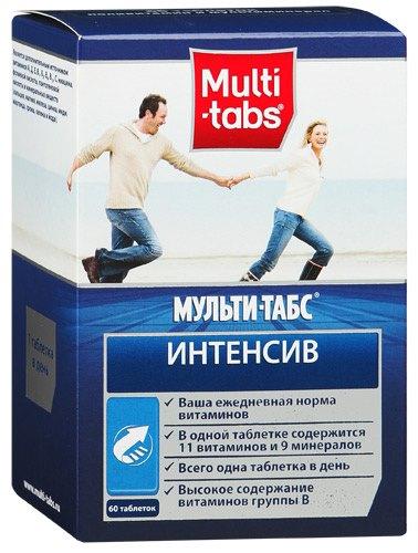 povyshaem-immunitet-vitaminnye-kompleksy-vzroslym-003
