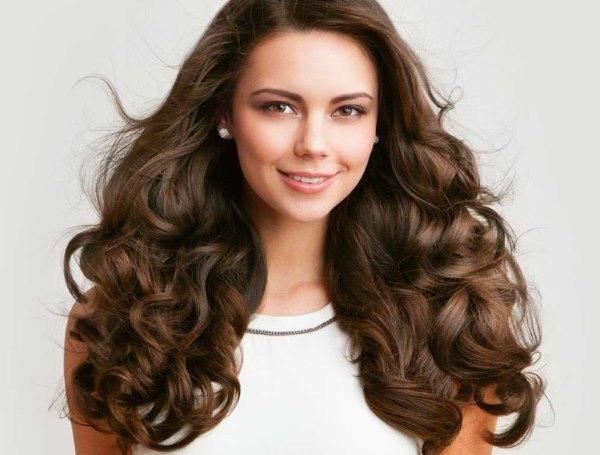 Azumi - средство от выпадения волос