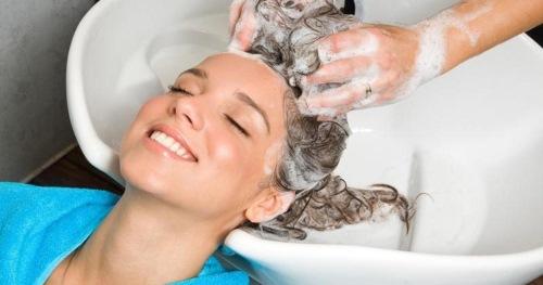 Как ускорить рост волос разными способами в домашних условиях