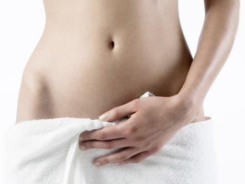 Препараты от молочницы у женщин