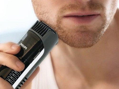 Лучшие профессиональные машинки для стрижки волос по отзывам в интернете