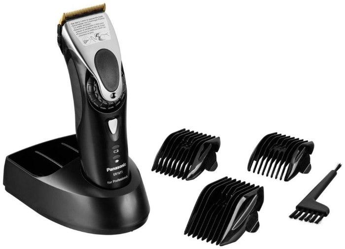 Топ-5 лучших машинок для стрижки волос дома 2020