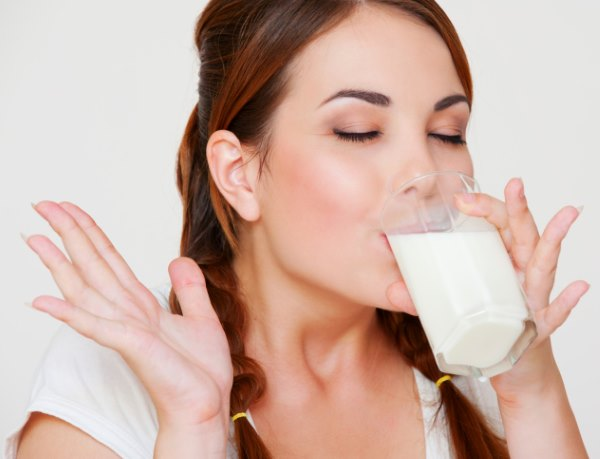 Можно ли есть молочные продукты при кандидозе