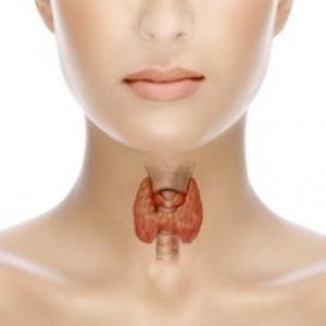 Причины утренних отеков на лице. Как предотвратить отеки