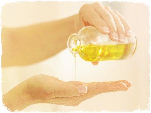 Применение абрикосового масла от морщин на лице. Результаты, отзывы