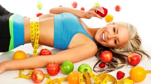 Пьер Дюкан: диета для начинающих Примерное меню