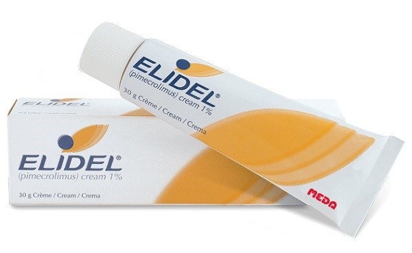 Эпидел