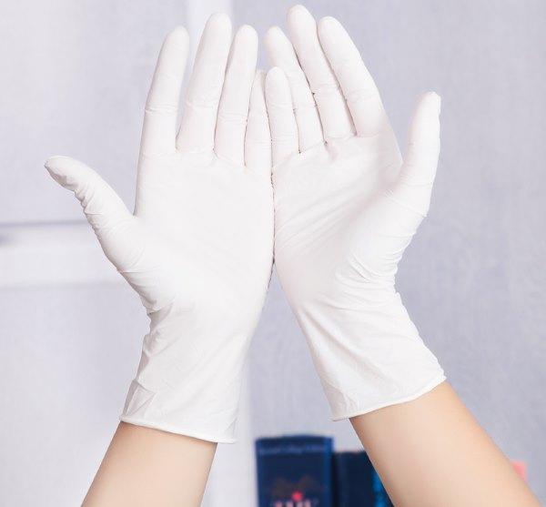 Средства от выпадения волос у женщин в аптеках: обзор
