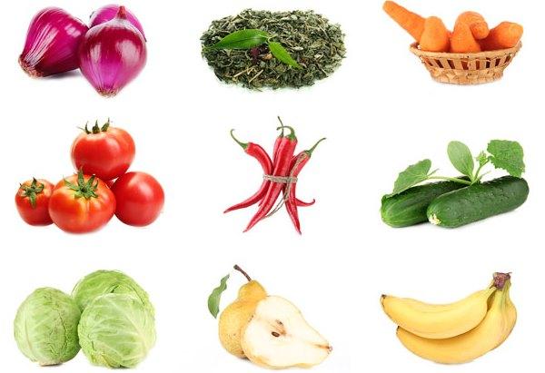 Сухость кожи тела причины и лечение витамины 43