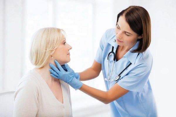 Сухость кожи тела причины и лечение витамины 36