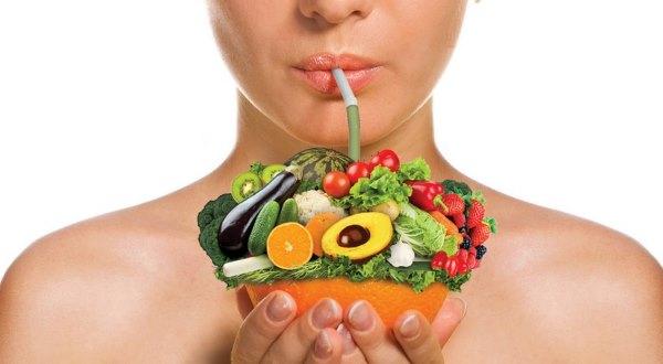 Сухость кожи тела причины и лечение витамины 44