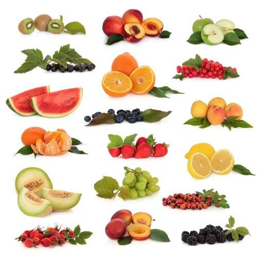 Сухость кожи тела причины и лечение витамины 39