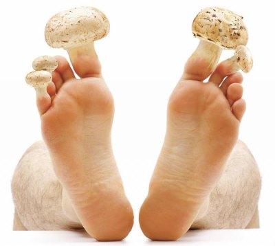 Мазь микостоп от грибка ногтей