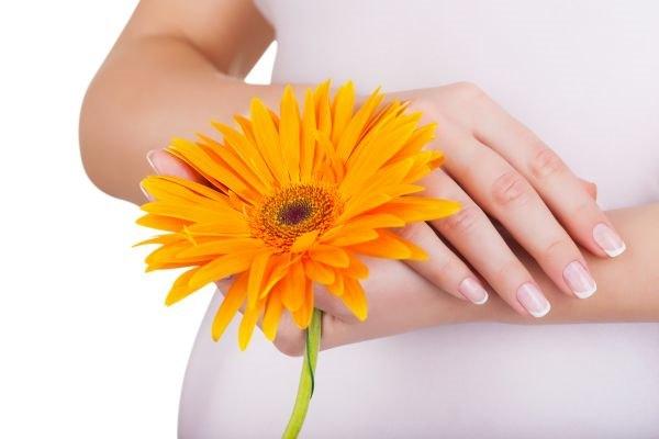 Как покрывать ногти гель лаком пошагово