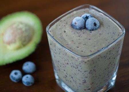Калорийность свежего авокадо (1 шт, на 100 грамм). Польза и вред, пищевая ценность