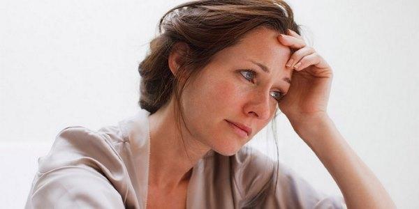 Чешется в паху у женщин? Причины и устранение зуда