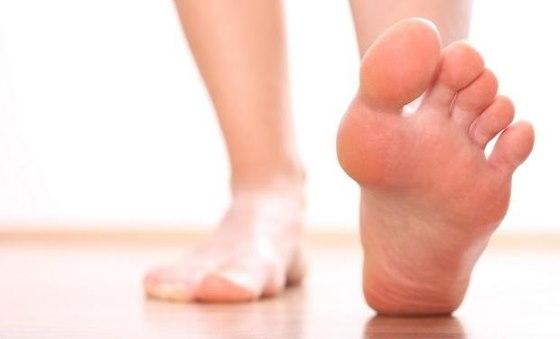 Грибок ногтя лечение за одно применение