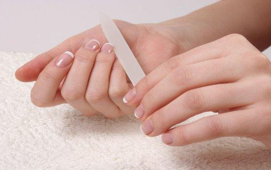 Доктор неумывакин лечение перекисью водорода грибка ногтей — Грибок Ногтей