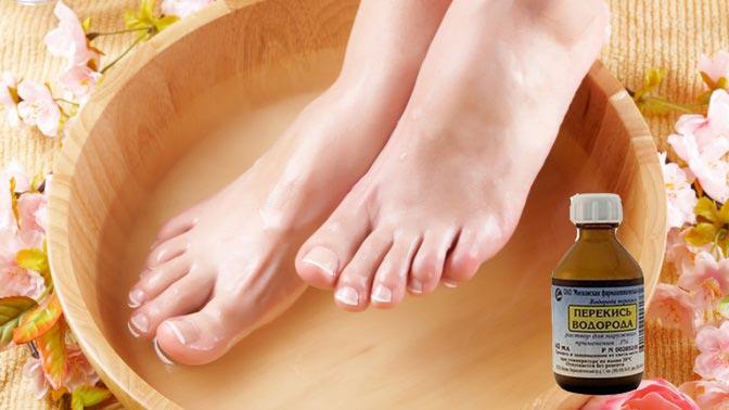 Лечение ногтей после гель-лака