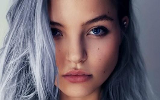 Лучшие тонирующие средства для волос (как выбрать и отзывы о средствах)