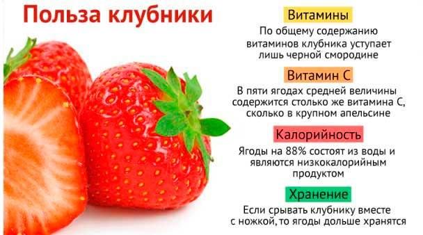 omolazhivayushhaya-maska-klubniki-dlya-lica-morshhin-recept-001 Маска из клубники для лица от морщин. Как применять