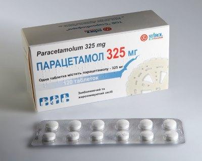 Список действующих препаратов при простуде и гриппе у взрослых