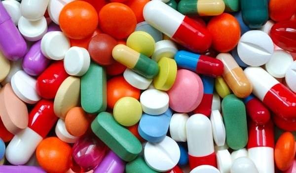 Что делать если антибиотик дал аллергию