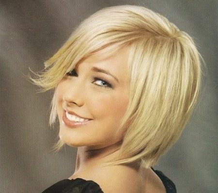 Как сделать начес волос фото 480