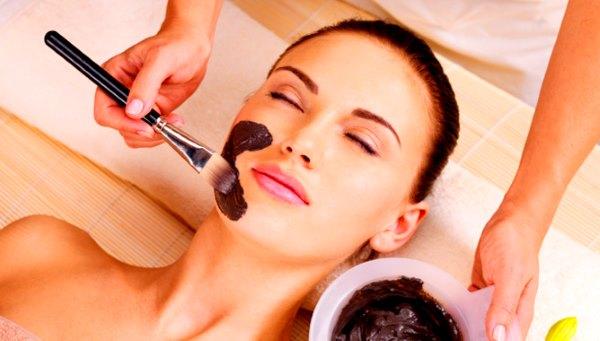 Black mask fresh face by helen gold официальный сайт