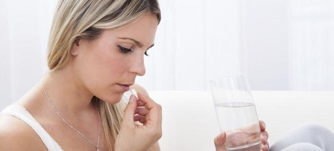 Признаки молочницы у женщин: симптомы с фотографиями. Лечение кандидоза