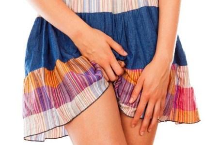 Кандидозы у женщин симптомы фото как лечить