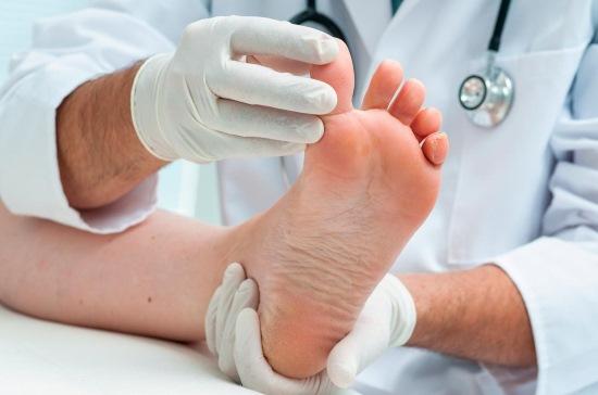 Раствор Микодерил от грибка ногтей. Доступная цена, отзывы, как применять