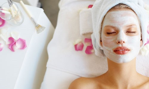 Лучшие рецепты сыворотки для лица для оздоровления сухой кожи