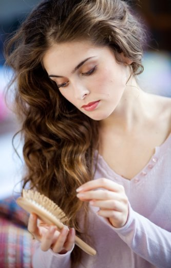 Шампунь Парусан (Parusan) – лучшее средство от выпадения волос