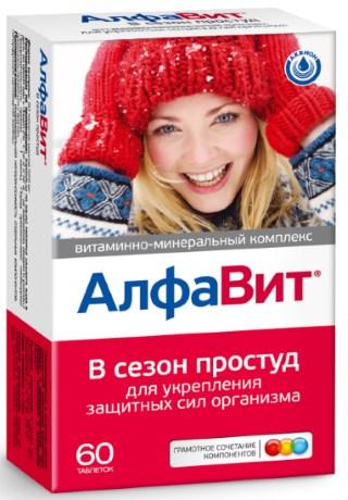 Симптомы и лечение аллергии на холод у взрослых. Признаки аллергической реакции