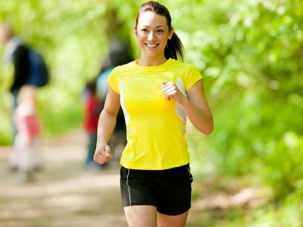 Система похудения Минус 60. Таблица, принципы похудения, результаты