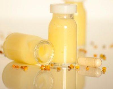 Лечение потнеции. Маточное молочко пчелиное полезные свойства для мужчин