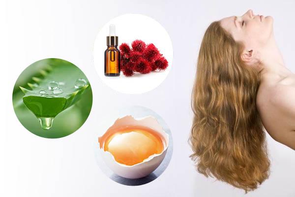 Шампунь от выпадения волос klorane с хинином