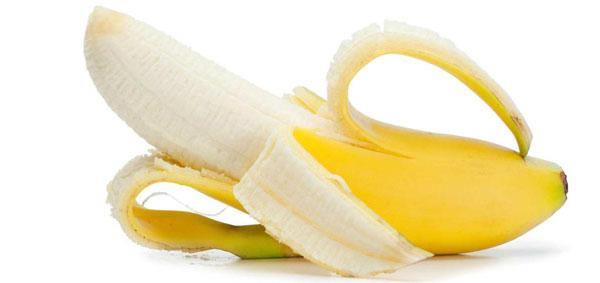 Напитки для похудения имбирь яблоко лимон корица мед