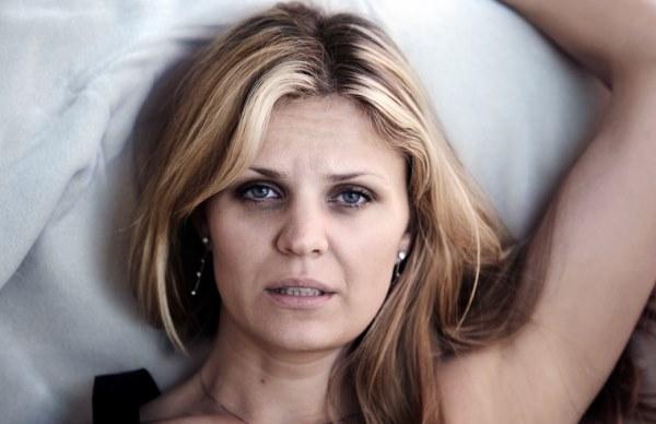 Дисбактериоз. Симптомы у взрослых женщин, проявление со стороны ЖКТ, аллергия