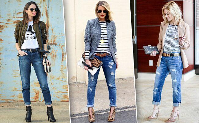 Вытянул трусы из джинсов девушки фото 317-321
