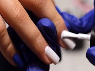 Инструкция использования гель-пасты для ногтей. Популярные марки пасты