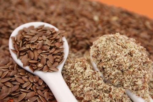 Кефир и похудение. Кефирная диета (какой кефир лучше для похудения, как пить). Отзывы