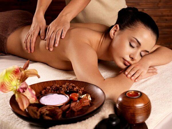 Что такое lpg массаж